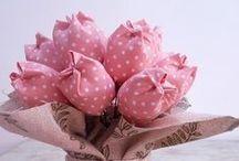 tulips / by donatella vassallo