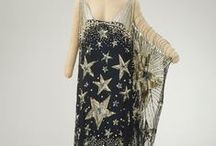 Vintage Fashion - 1920s
