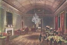 19th London - Clubs & Ballrooms