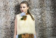Fashion /  Get the latest fashion stuff for your style - Hungarian designers are looking for your needs