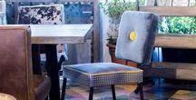 Polstermöbel / Sitzen, Fläzen und Wohlfühlen.  Polstermöbel aller Art - Sofas, Couches oder Schlafsofas. Hier findet Ihr diverse Polstermöbel verschiedener Arten und Stile.