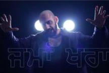 Latest Punjabi Songs / Latest Punjabi Songs 2015 New Punjabi Rap Songs 2015 Punjabi Songs Hindi Songs