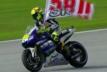 Racer / https://instagram.com/p/BGM_MFIGGCF/