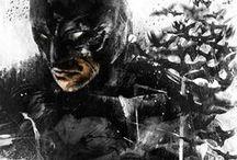 Batman ^^