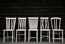 Nordic Archipelago Interiror Inspiration / Interior inspiration with archipelago twist // Scandinavian design // Inredning // Sisustus // Decorate // Wonen // Home // Hem //