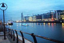 My Dublin ☘
