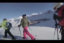 Val Thorens United / by Val Thorens