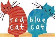 Blue Apple / Blue Apple Books is an independent publisher of children's books. The publishing company was founded in 2003 by Harriet Ziefert. Blue Apple Books specialises in picture books, board books and activity books, publishing books for babies to 12-year-olds.