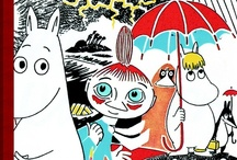 Drawn and Quarterly / Drawn and Quarterly is a leading art and literary comics publisher. Their titles feature cartoonists that have been instrumental in defining the literary comics medium of the past twenty years and reflect a willingness to experiment with formats and concepts.