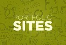 Portfólio - Sites / Com mais de 800 projetos realizados para empresas de todo o Brasil, nos especializamos na criação de sites com design atraente e funcional, que atendem os desejos dos nossos clientes. Independente do seu ramo, nós nos adaptamos às suas necessidades.