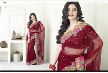 Zarine Khan Special