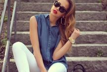 Passion for fashion / fashion-styles that i love!!