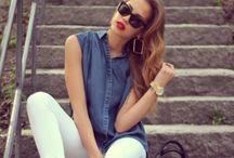 Passion for fashion / fashion-styles that i love!!
