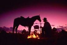 Cowboy's