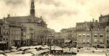 ' s-Hertogenbosch,- de stad waar ik van hou!