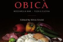 Rizzoli Food & Drink / All the mouth watering titles coming from Rizzoli International in 2014