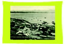 History in the area / History in Hartenbos and Mossel Bay area. #hartenbos #mosselbay #history