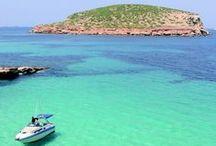 <....Ibiza, Spain....>