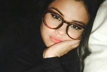 ❥ Selena Gomez