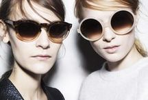 Women's Trend forecast / What's new and what's happening around the world Main focus on Scandinavia