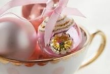 Aftershocks - Holiday Decor / The holiday season is such a wonderful time of year for interior design and decorating, entertaining, tablescapes, gift wrapping and creative DIY projects.  Let's create a fabulous holiday season board filled with beauty, style and creativity.  Thank you. http://www.aftershocksinteriordecorating.com