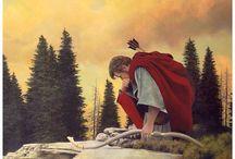 s t o r m i n  m o r m o n / I'm a Mormon, I know it, I live it, I love it.