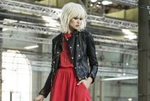 STYLEPIT - Fashion / Everything we LOVE from STYLEPIT <3