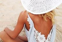 STYLEPIT ♥ SUMMER / Are you ready for summer?