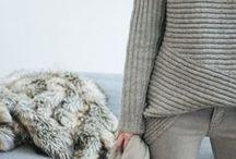 STYLEPIT <3 Knitwear