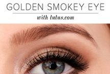 Tips Cantik - Make up Tips / Siapa pun bisa cantik, ga perlu bayar mahal ke salon. Pelajari tips & triknya disini