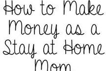 Home Biz Idea/Freelancer / Selalu berada dekat dengan keluarga adalah sesuatu yang menyenangkan, apalagi dirumah dan dapet penghasilan.  Temukan ide-ide bisnis yang cocok & bisa dikerjakan dari rumah