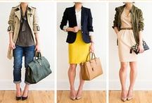 Outfits Swag / Outfits, clothing combinations and trending designs