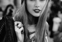 ❥ Taylor Swift