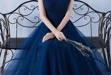 ❥ Dresses