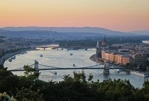 Vacation in Budapest, Hungary with Us! / We make all the necessary arrangements to ensure that your treatment and trip to Budapest are as hassle free as possible. You may be nervous about undergo dental treatment in a foreign country, but we take stress out of arrangements.