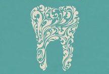 Dental Tips & Education / Tips for healthy teeth - From Pediatric Dentistry of Brandon, MS.  http://www.pediatricdentistryofbrandon.com