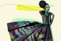 African Western Fashion