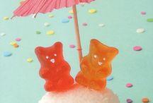 YuMmy / I love Jellies