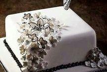 cakes / Yummy cake