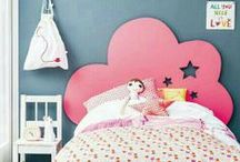 L I T T L E' S   R O O M / children bedroom, children room, children decor, kids decor, kids interior design