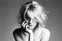 Style Icon: Naomi Watts / Modern.