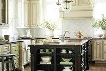 Kitchen & Dining / Home#design#kitchen#dining#style