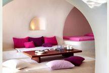 House Feeling / Home#design#stye#living