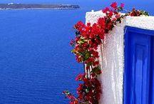 Mediterranean / home#Mediterranean#style#morocco#interier