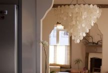 Home Decoration / Home#design#decoration#stye #living