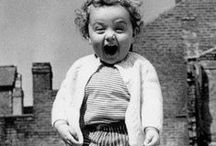 Laughing for the SOUL! / laugh#smile#love#happy