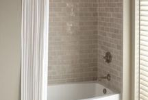 Home: bathrooms / Bathroom decorating ideas