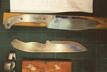 Brother Lama - Knives & Tools / Knives & Tools