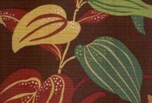 Alfresco Fabrics