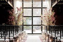 Engagement/Wedding Bliss. ❤️ / by Katlynn Moore